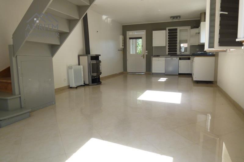 Sale house / villa Plaisir 241500€ - Picture 3
