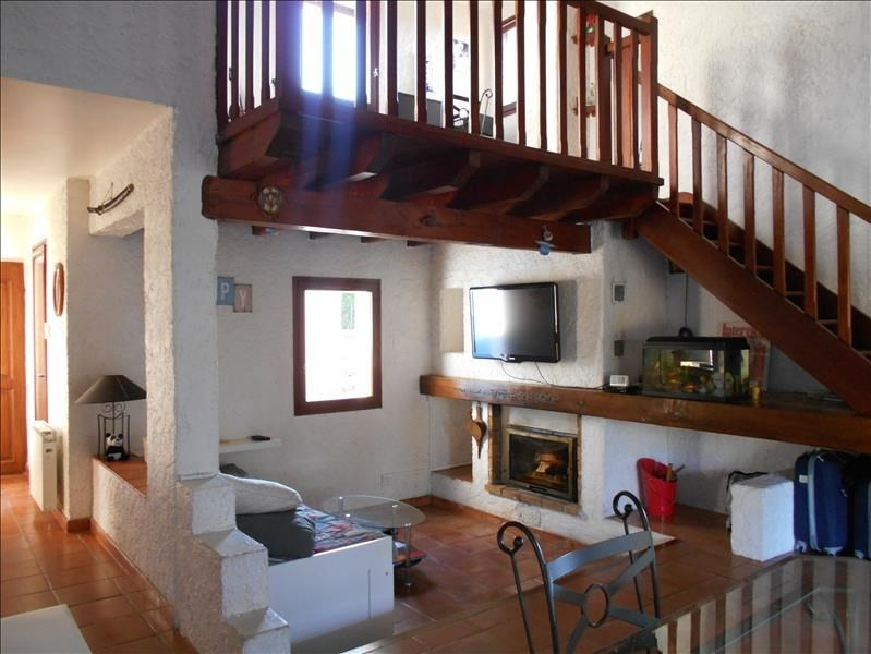 Vente maison / villa St geoire en valdaine 239000€ - Photo 7