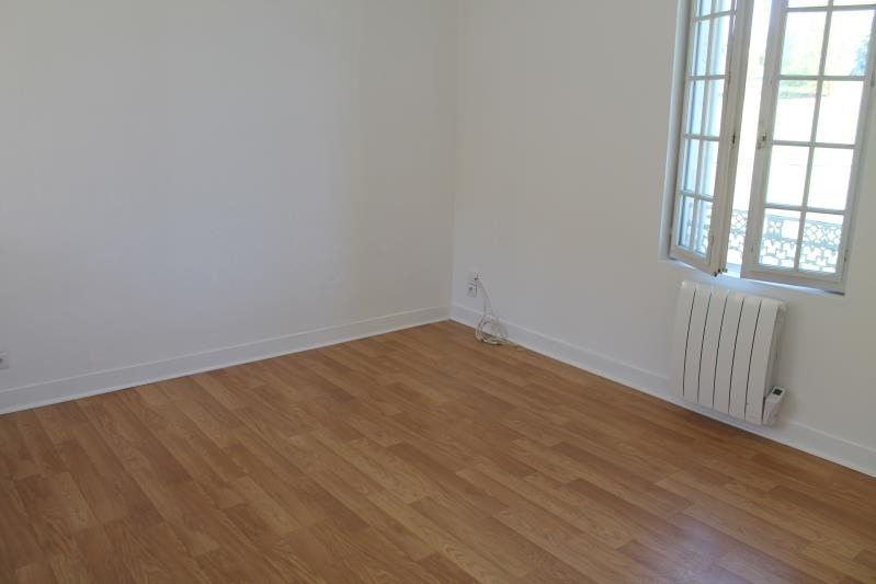 Location appartement La reole 415€ CC - Photo 3