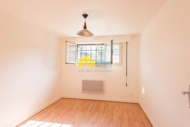 Location appartement St michel sur orge 825€ CC - Photo 6