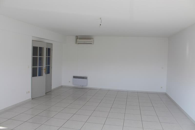 Vente appartement Beziers 189000€ - Photo 2