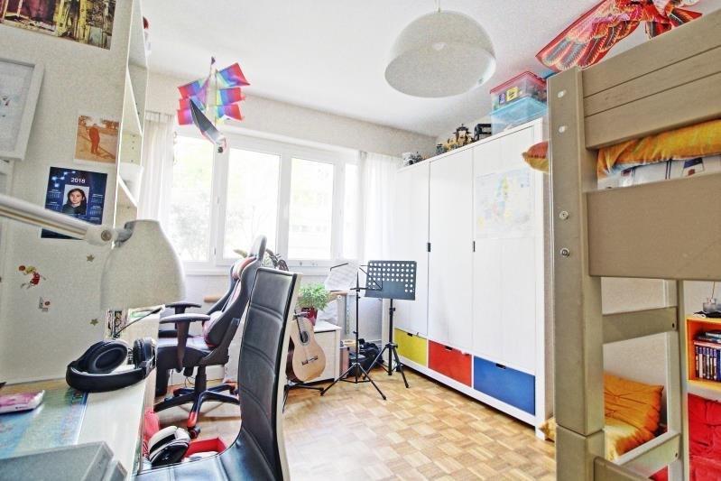 Vente appartement Paris 20ème 570000€ - Photo 3