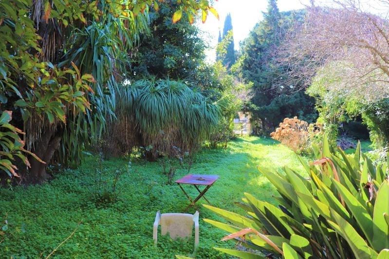 Sale house / villa Cavalaire sur mer 450000€ - Picture 8