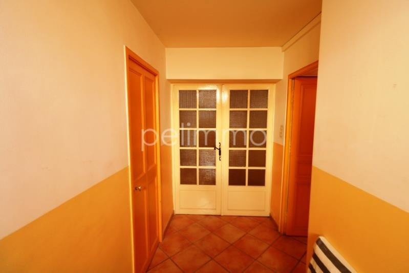 Investment property building Eyguieres 336 000€ - Picture 4