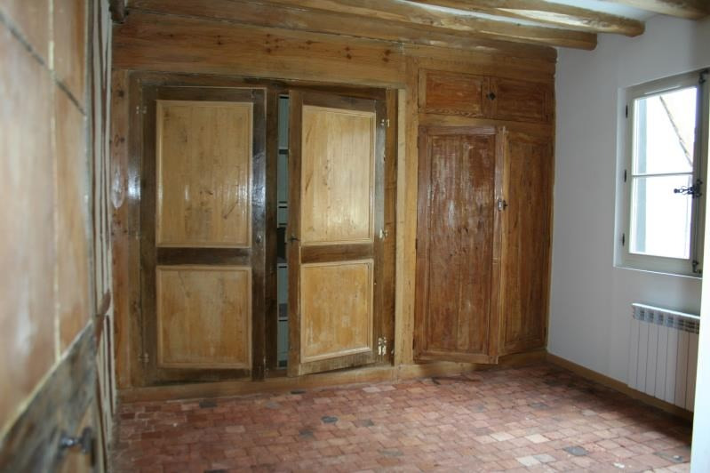 Vente appartement Vendome 212 000€ - Photo 6