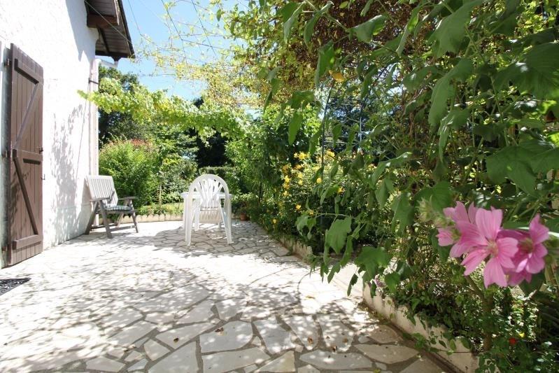 Vente maison / villa Artix secteur 199000€ - Photo 4