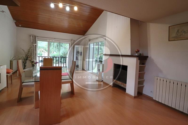 Sale house / villa L etang la ville 779000€ - Picture 4