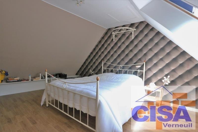Vente maison / villa Agnetz 299000€ - Photo 6