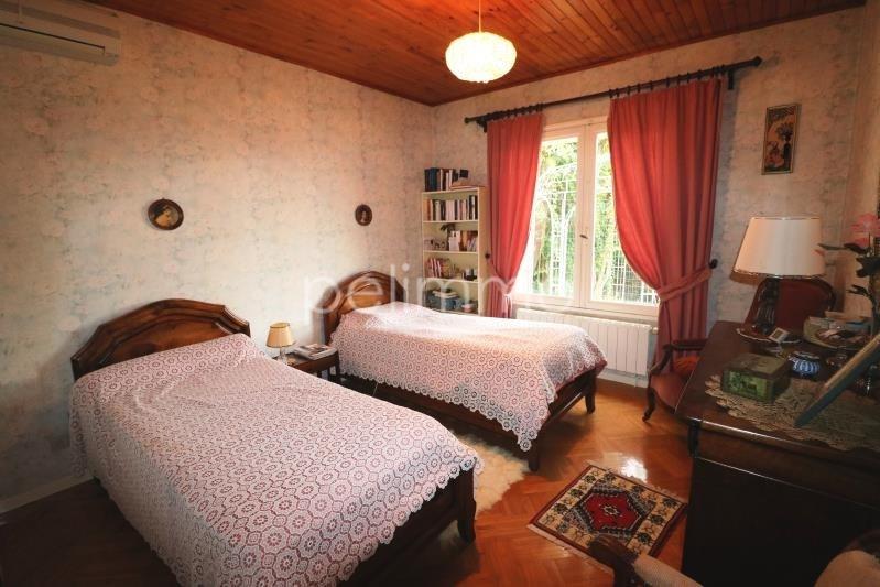 Sale house / villa Eyguieres 409000€ - Picture 4