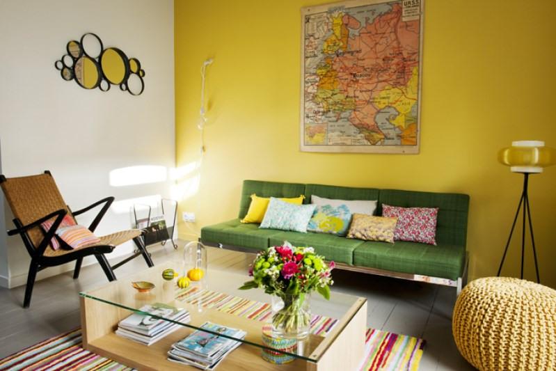 Location appartement Nantes 1500€ CC - Photo 1