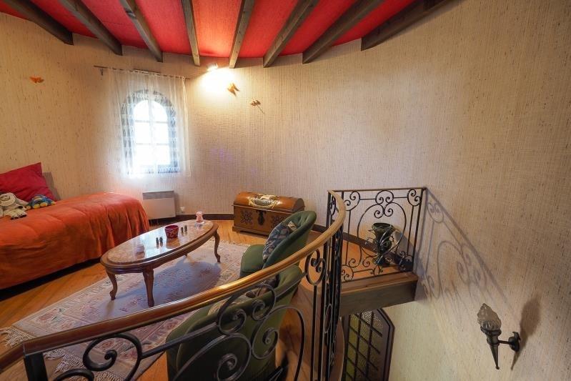 Vente maison / villa St andre de cubzac 419000€ - Photo 13