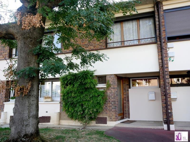Sale house / villa L hay les roses 447000€ - Picture 1