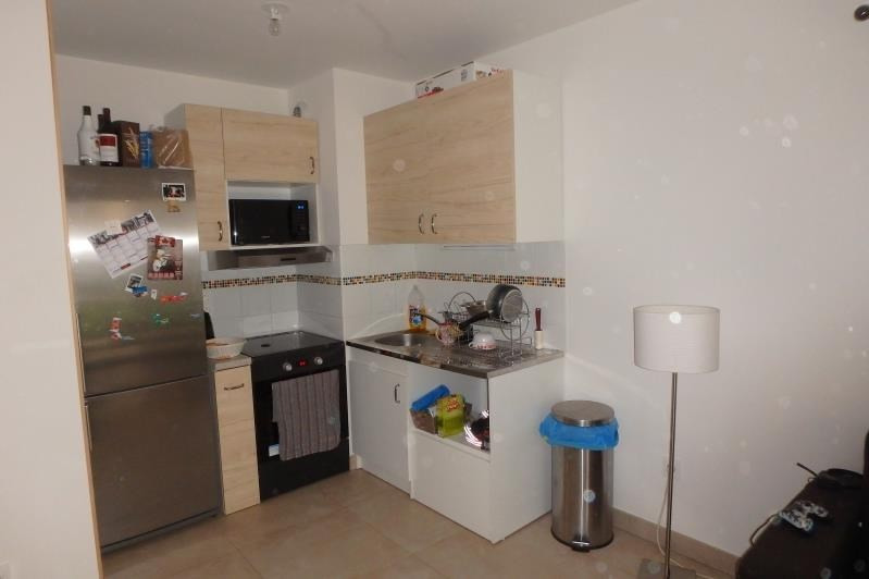 Location appartement Viroflay 1200€ CC - Photo 1
