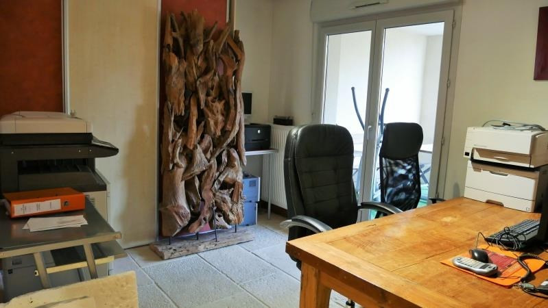 Sale office Dijon 218 000€ - Picture 4