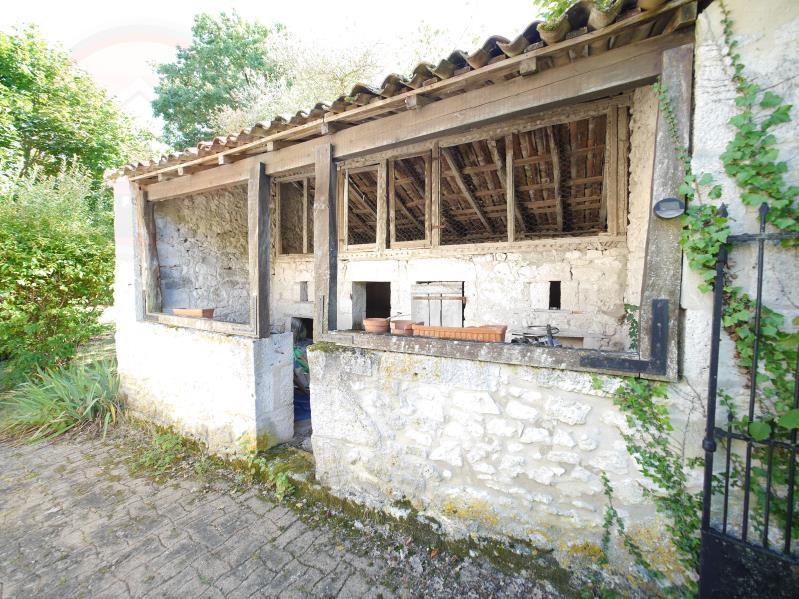 Vente maison / villa Flaugeac 181000€ - Photo 6