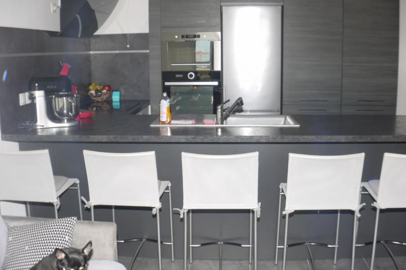 Vente appartement Marseille 10ème 186000€ - Photo 6
