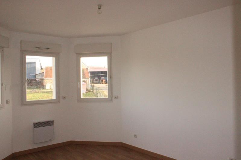 Vente maison / villa La ferte gaucher 241500€ - Photo 7
