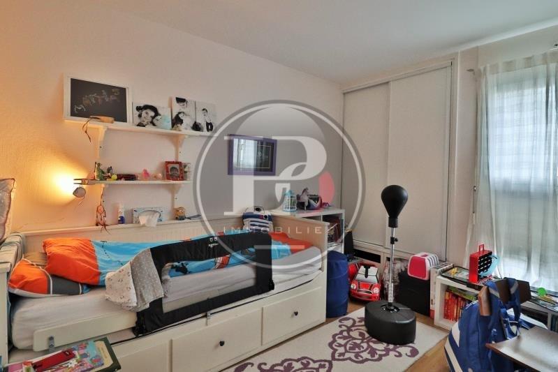 Vente appartement Fourqueux 445000€ - Photo 5