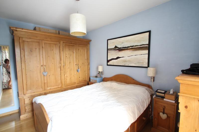 Vente appartement La ravoire 179000€ - Photo 12