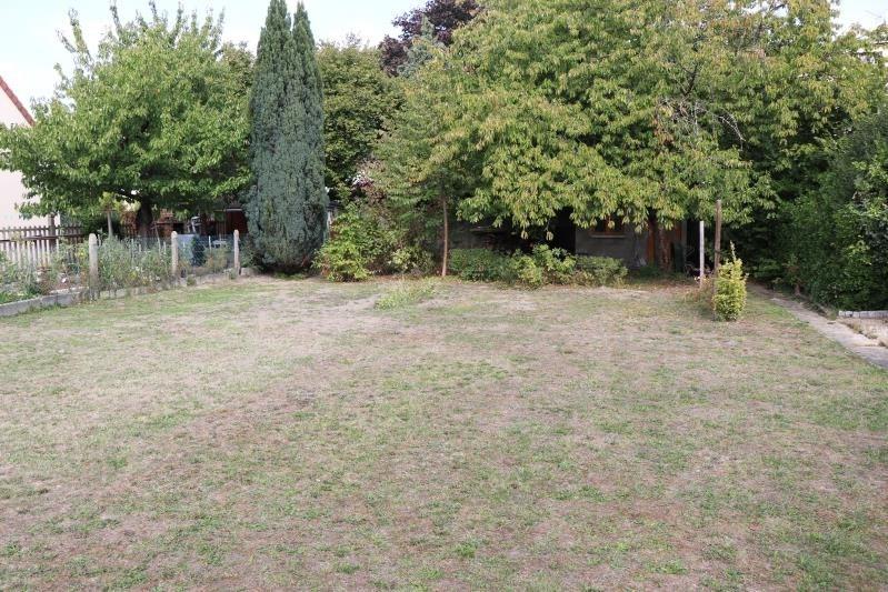 Sale house / villa Epinay sur seine 440000€ - Picture 2