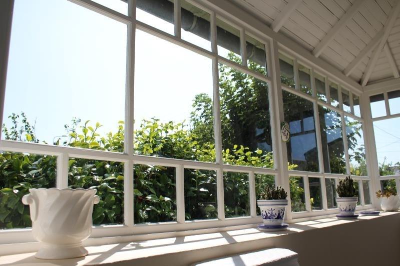 Deluxe sale house / villa Brest 453000€ - Picture 5