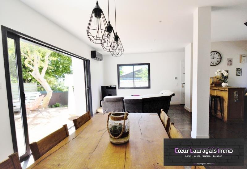 Sale house / villa Lanta 330000€ - Picture 6