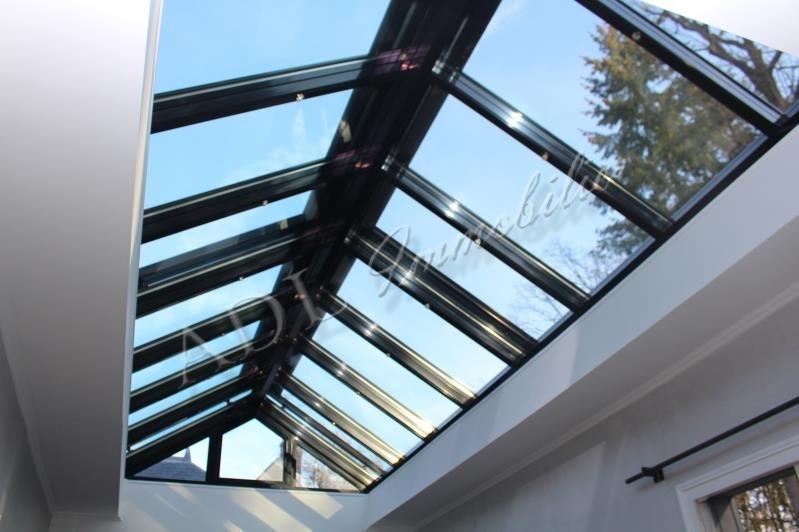 Vente de prestige maison / villa Lamorlaye 850000€ - Photo 5