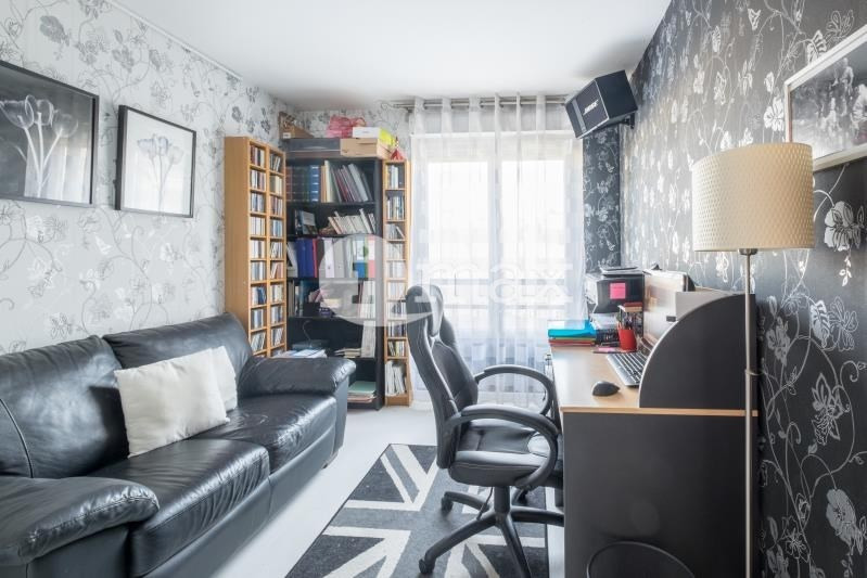 Vente appartement Colombes 479000€ - Photo 5