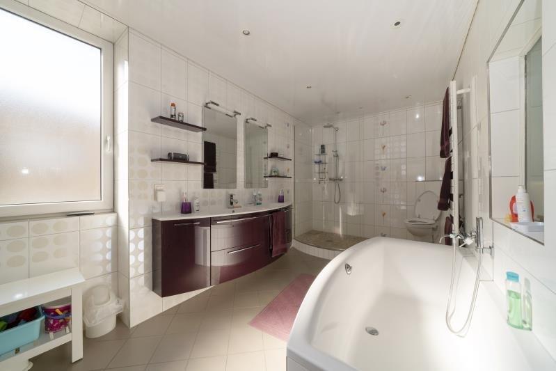 Vente de prestige maison / villa Haguenau 555000€ - Photo 5