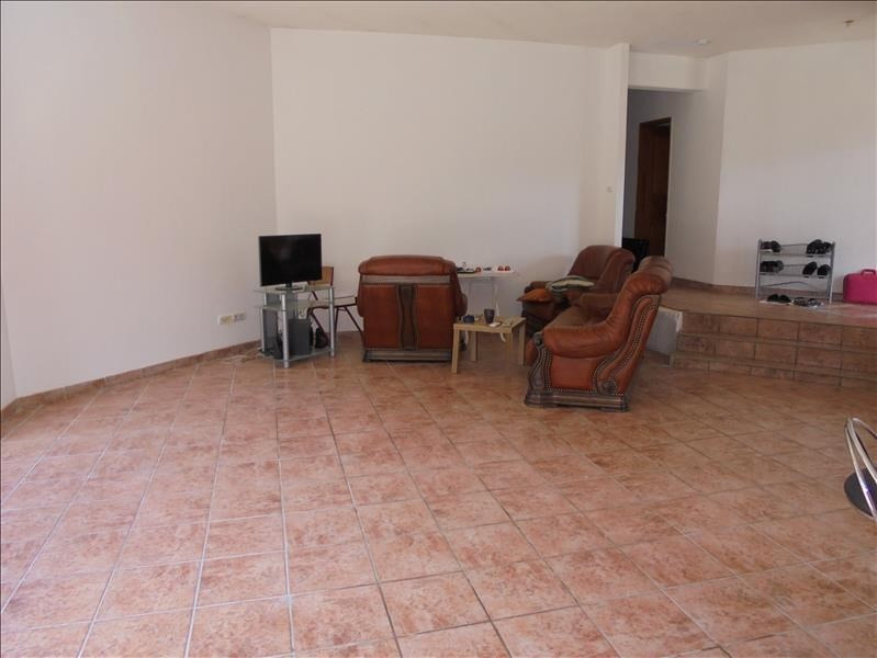 Vente maison / villa Scionzier 368 000€ - Photo 5