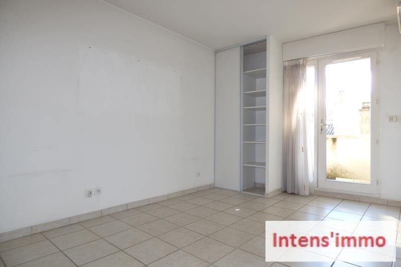 Vente appartement Romans sur isere 280000€ - Photo 3