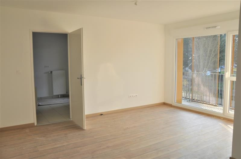 Sale apartment Soissons 127 624€ - Picture 6