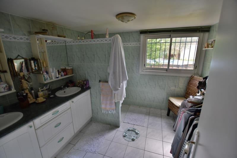 Venta  casa Jurancon 275000€ - Fotografía 7