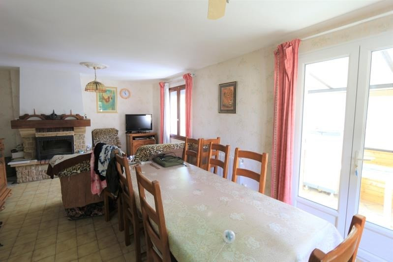 Vente maison / villa Royan 274 300€ - Photo 3