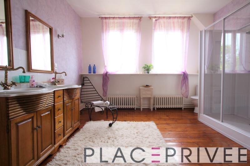 Sale house / villa Raon l etape 495000€ - Picture 9