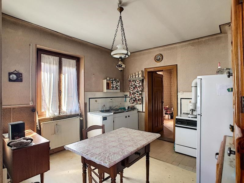 Продажa дом Mommenheim 278200€ - Фото 3
