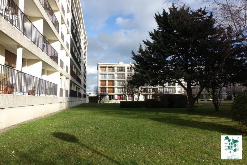 Sale apartment Caen 197950€ - Picture 2