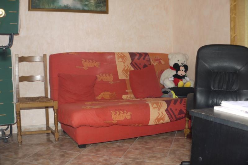 Rental apartment Marseille 9ème 800€ CC - Picture 6