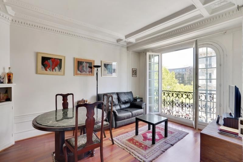 Vente appartement Paris 10ème 980 000€ - Photo 2