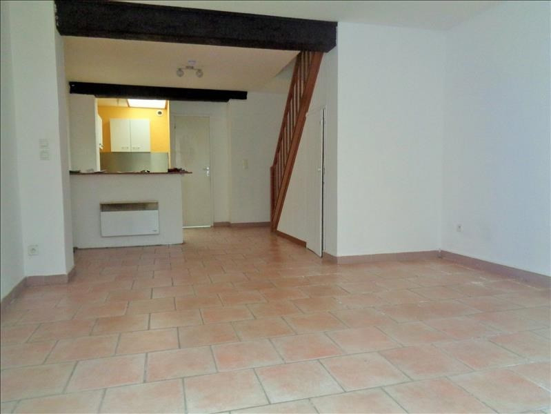 Vente maison / villa Bethune 51000€ - Photo 1