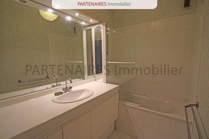 Sale apartment Le chesnay 237000€ - Picture 5