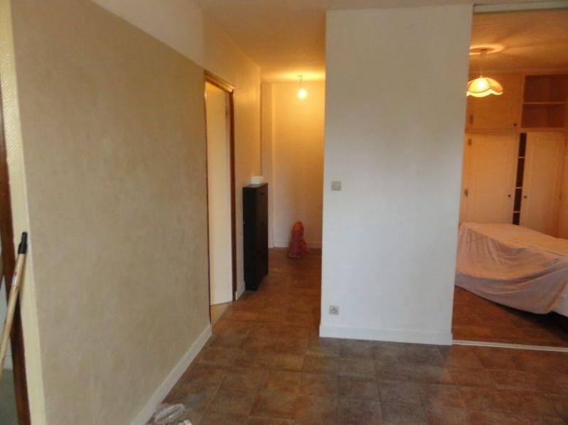 Location appartement Bouray sur juine 558€ CC - Photo 2