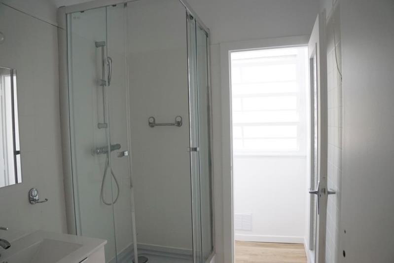 Vente appartement Ivry sur seine 238500€ - Photo 4