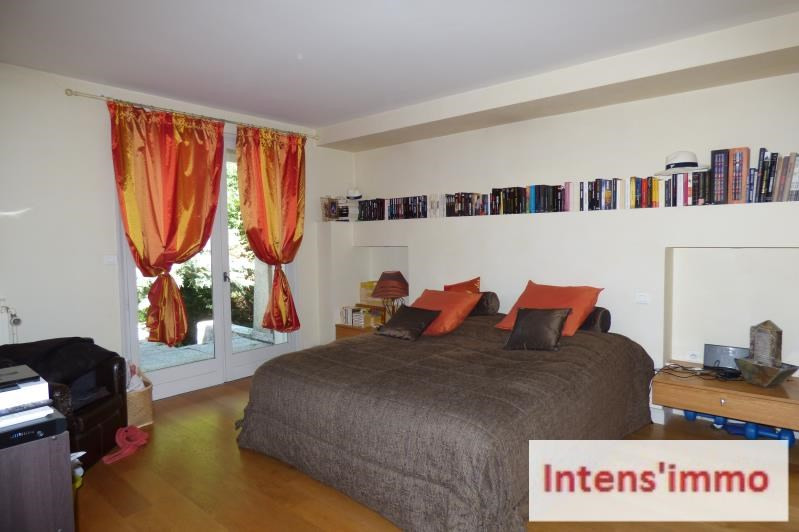 Deluxe sale house / villa Mercurol 580 000€ - Picture 6