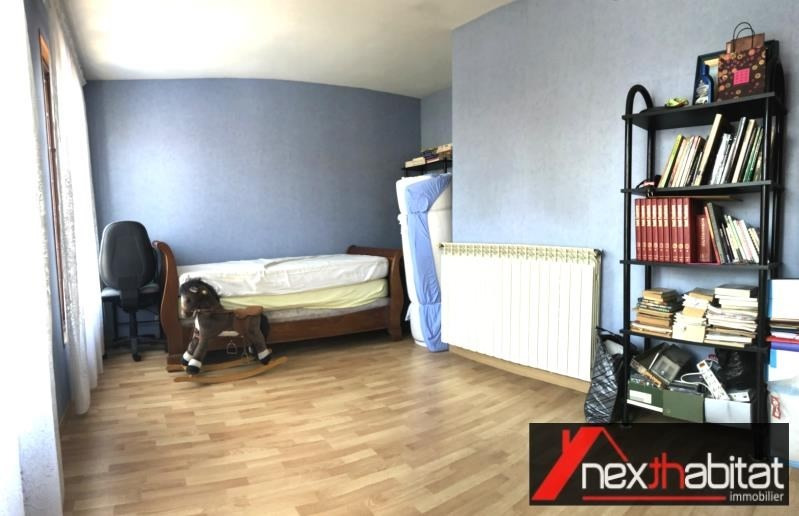 Vente maison / villa Clichy sous bois 250000€ - Photo 5