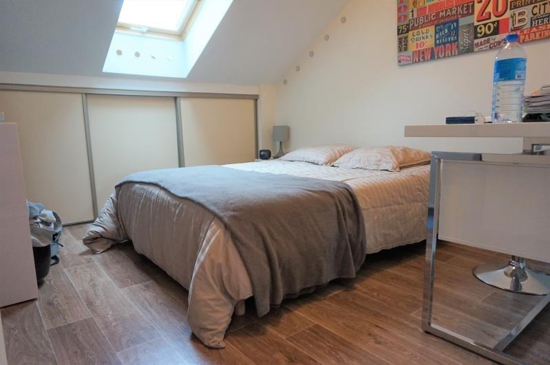 Sale apartment Le mans 180000€ - Picture 4