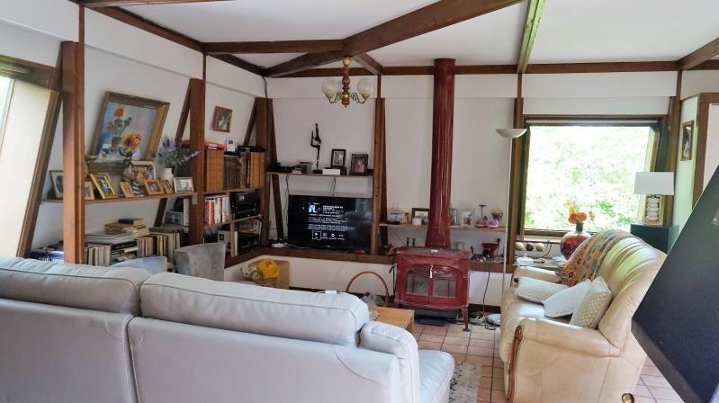Vendita casa Dammartin en serve 260000€ - Fotografia 8