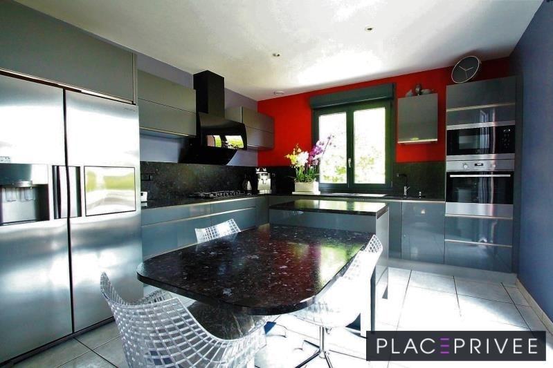 Deluxe sale house / villa Nancy 845000€ - Picture 4