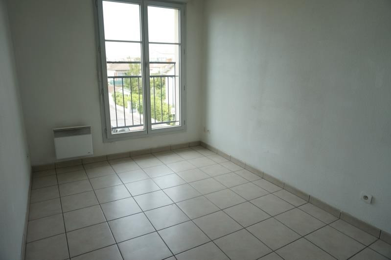 Vente appartement Toulouse 186 000€ - Photo 4