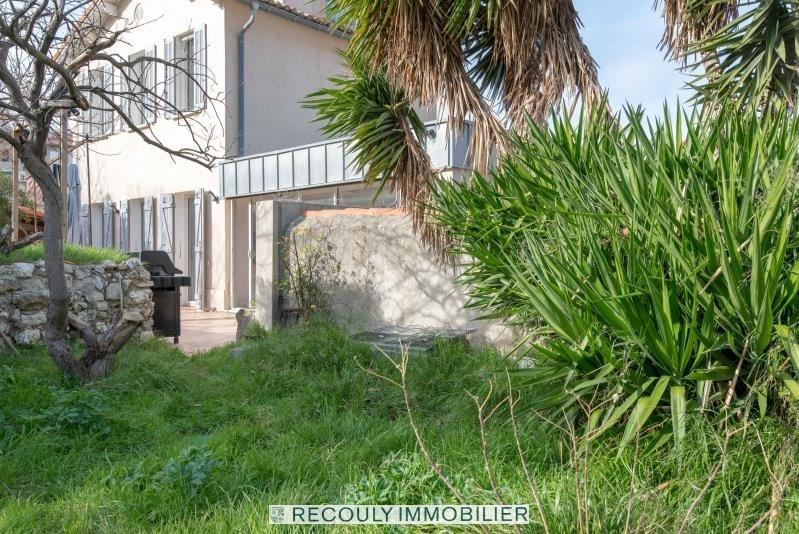 Vente de prestige maison / villa Marseille 7ème 895000€ - Photo 2